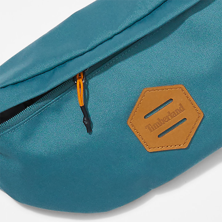 Canfield Sling in Black-