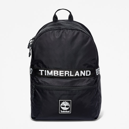 Mochila Sport Leisure Active en color negro | Timberland