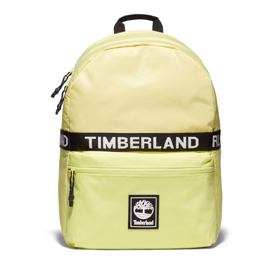 Sport Leisure Active Backpack in Light Green | Timberland