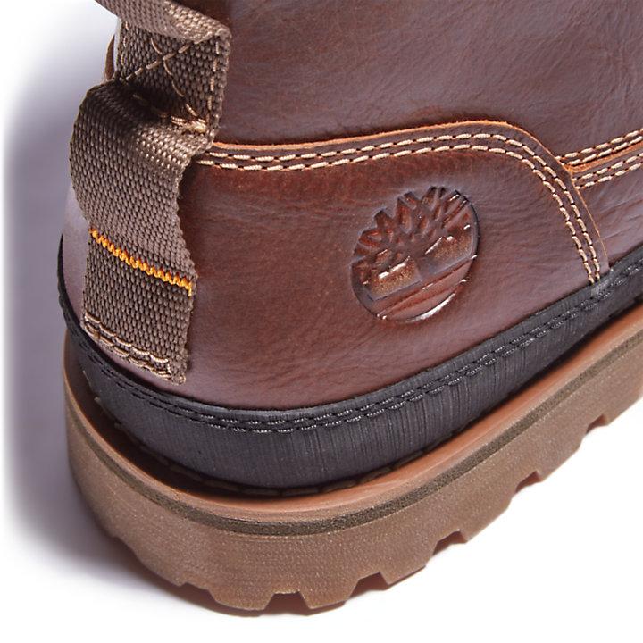 Timberland® Originals EK+ Boot for Men in Brown-
