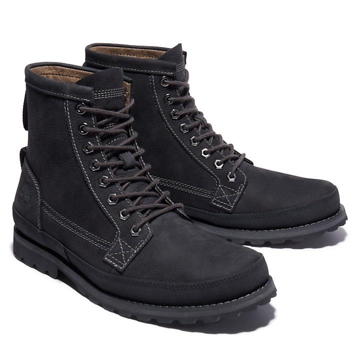 Timberland® Originals EK+ Boot for Men in Black-