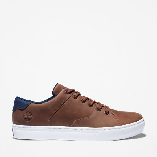 Adventure 2.0 Sneaker for Men in Brown | Timberland