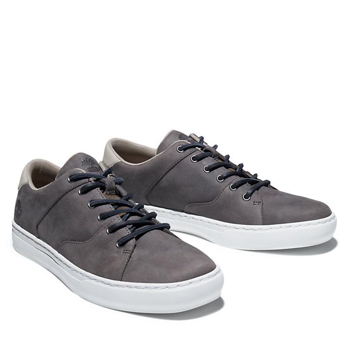 Sneaker da Uomo Adventure 2.0 in grigio-