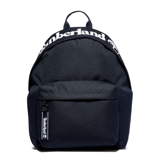 Sport Leisure Backpack in Navy | Timberland