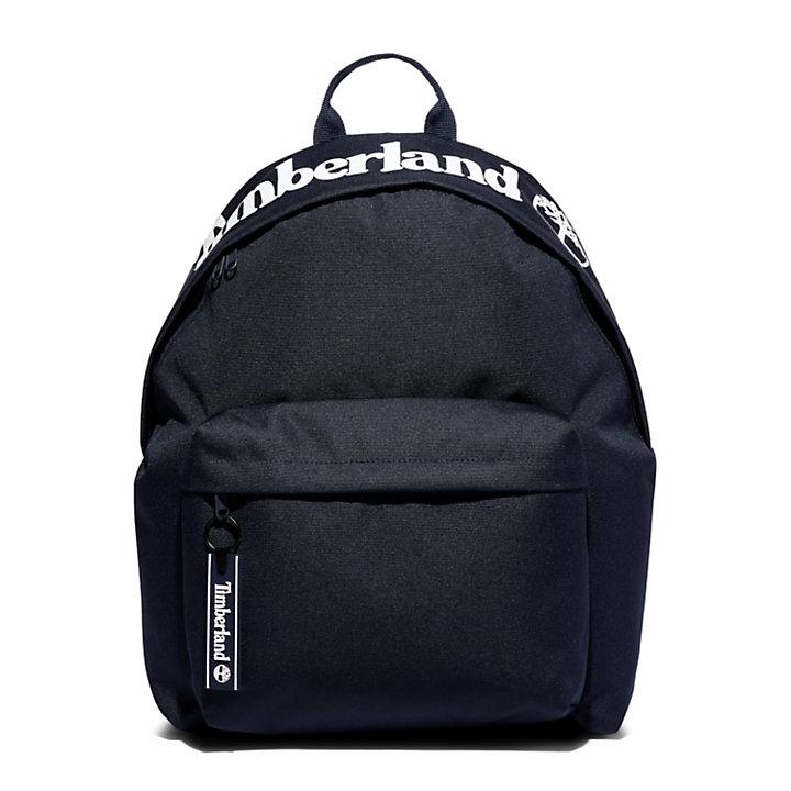 Sport Leisure Backpack in Navy-
