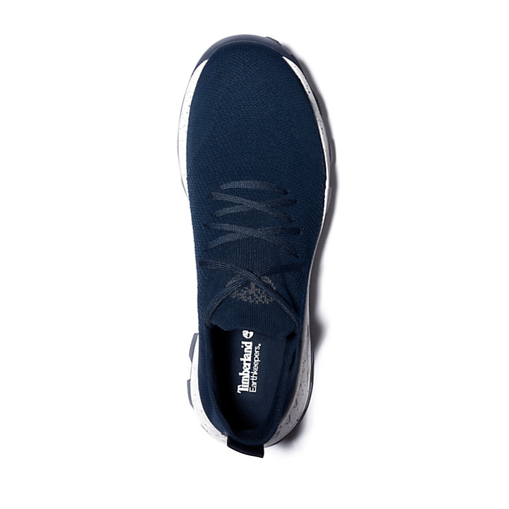 Brooklyn ReBOTL Sneaker voor Heren in marineblauw-