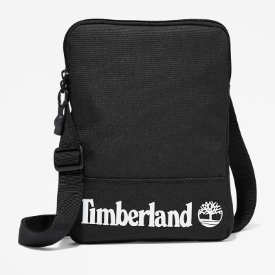 Mini+sac+%C3%A0+bandouli%C3%A8re+Sport+Leisure+en+noir