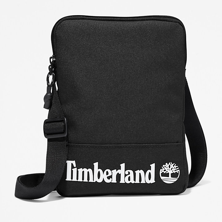 Minibandolera Sport Leisure en color negro-