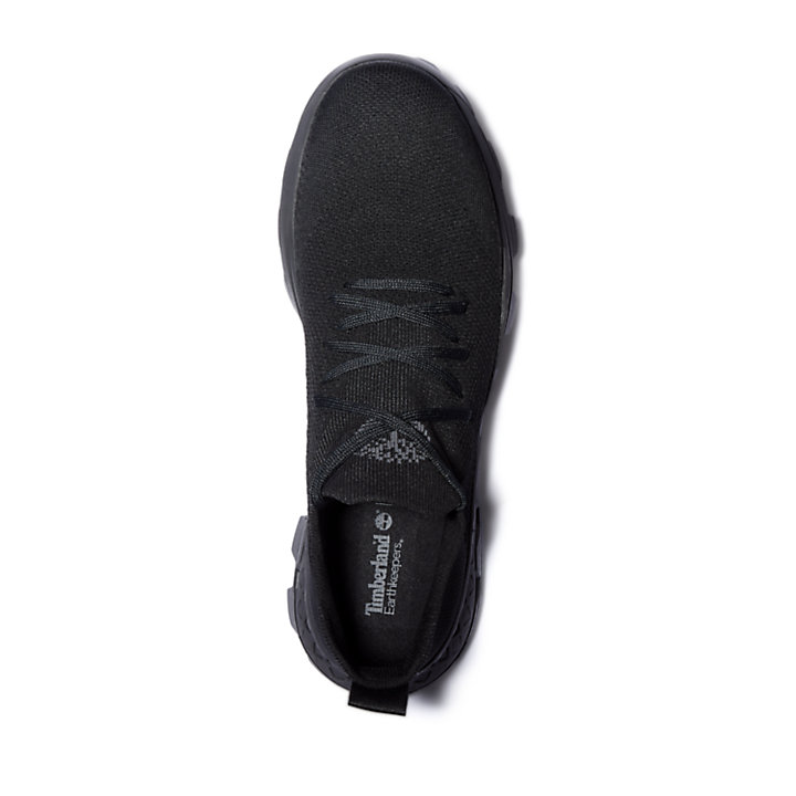 Brooklyn ReBOTL Sneaker for Men in Black-
