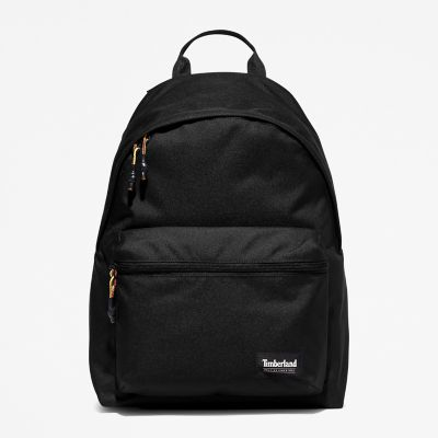 Crofton+Backpack+in+Black