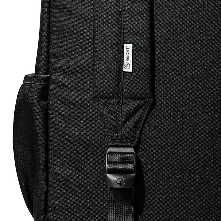 Thayer Classic Backpack in Black-