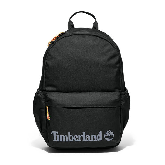 Thayer Classic Backpack in Black | Timberland