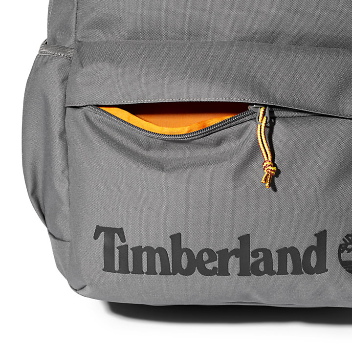Thayer Classic Backpack in Grey-