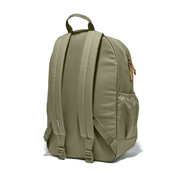 Thayer Classic Backpack in Green-