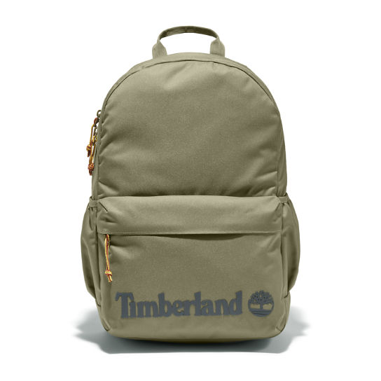 Thayer Classic Backpack in Green | Timberland