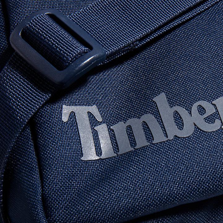 Bolso Pequeño Thayer en azul marino-