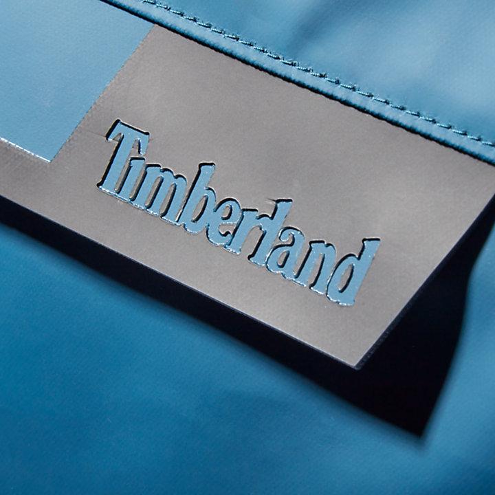 Bolsa de Deporte Canfield en azul-
