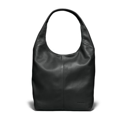 Echo+Bay+Hobo+Bag+for+Women+in+Black