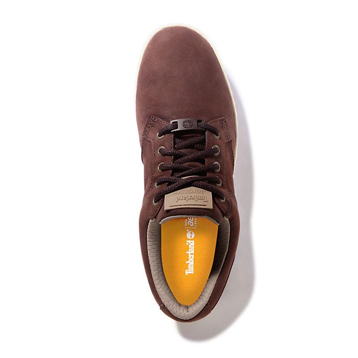 Zapatilla CityRoam para Hombre en marrón-