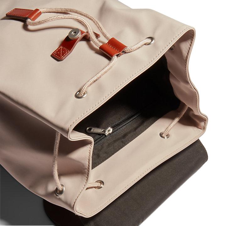 Alderbrook Backpack for Women in Light Pink-