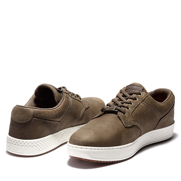 CityRoam Sneaker for Men in Green-