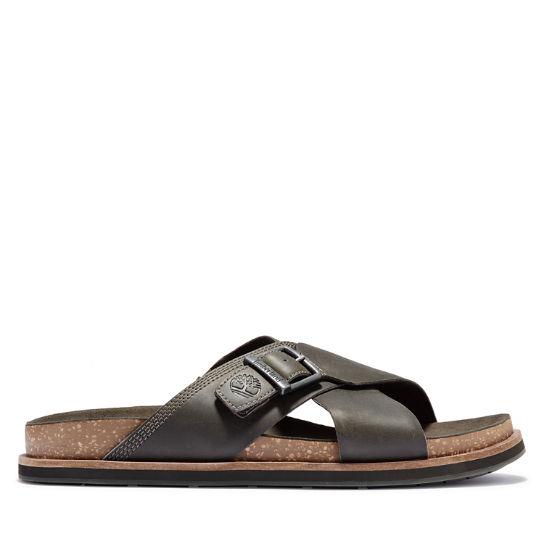Sandali da Uomo Timberland | Stylight