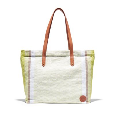 North+Twin+Tote+Bag+for+Women+in+Green