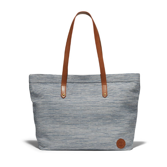 North Twin Tote Bag for Women in Multicoloured | Timberland