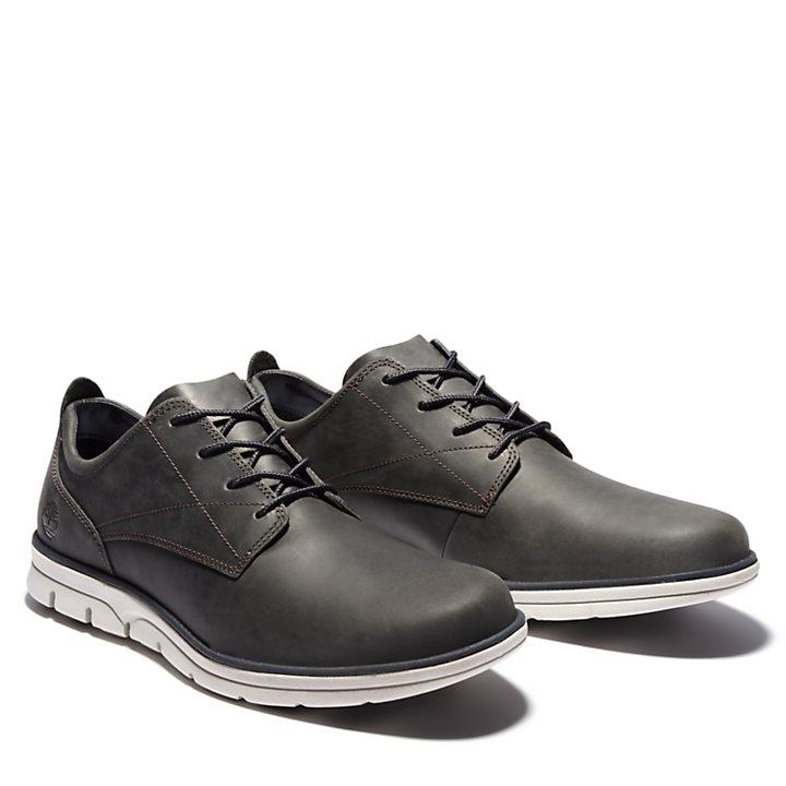 Sneaker da Uomo Bradstreet in grigio-