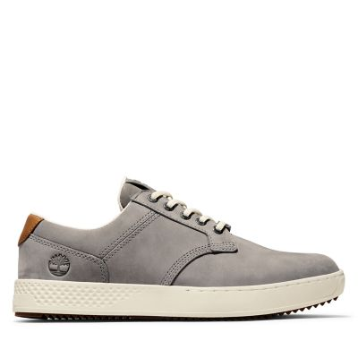 CityRoam+Cupsole+Sneaker+for+Men+in+Grey