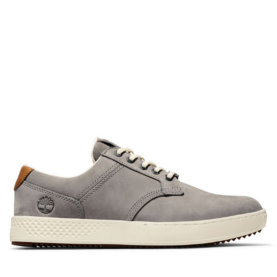 CityRoam Cupsole Sneaker for Men in Grey | Timberland