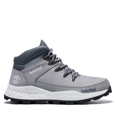 Brooklyn+Euro+Sprint+Boot+for+Men+in+Grey