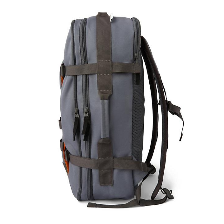 Earthkeepers® by Raeburn Backpack for Men in Grey-