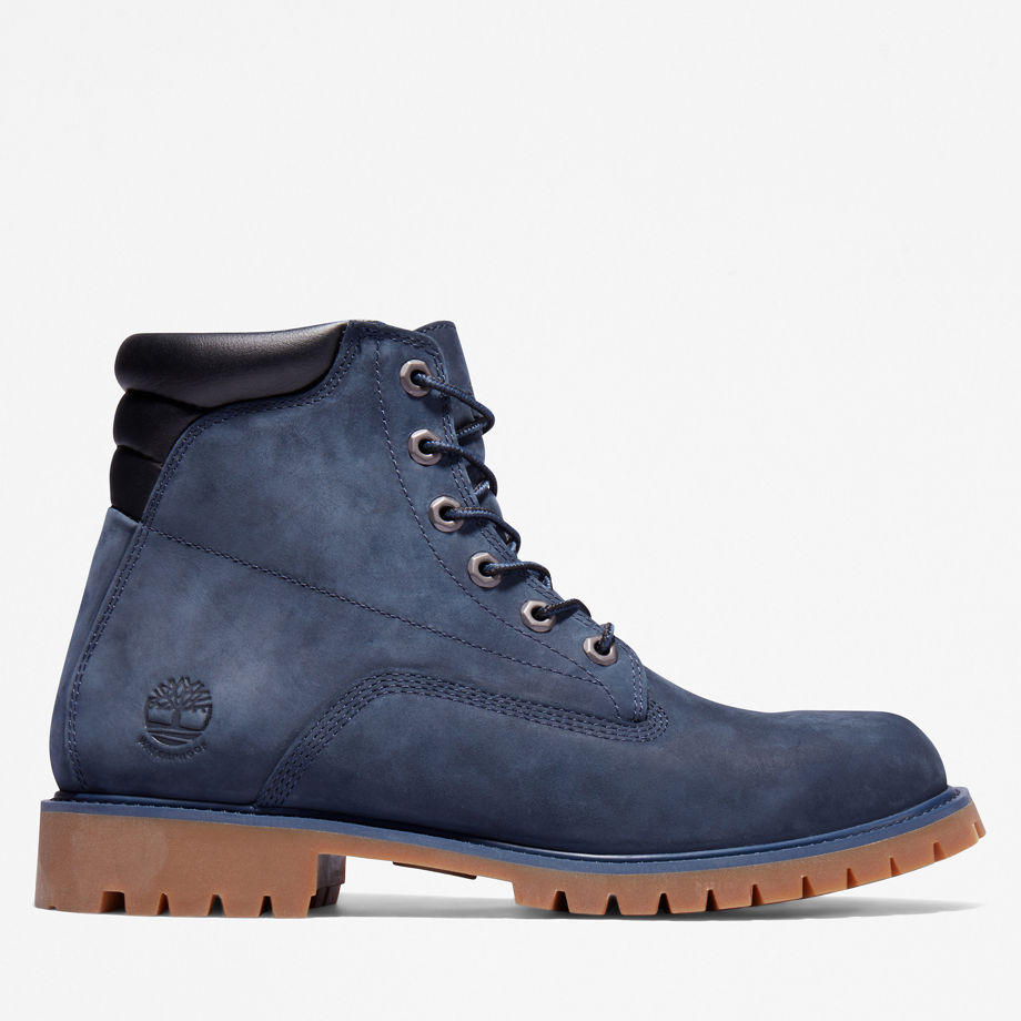 timberland femme ble