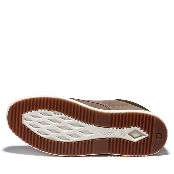 Chukka CityRoam™ Cupsole pour homme en beige-