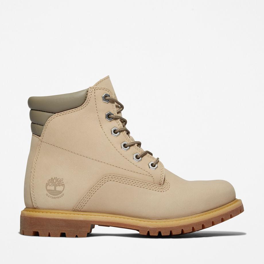 Inch Boot Waterville En , Taille 35.5 - Timberland - Modalova