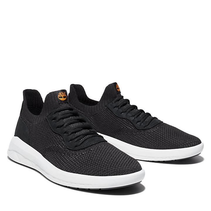 Bradstreet Ultra Sneaker für Herren in Schwarz-