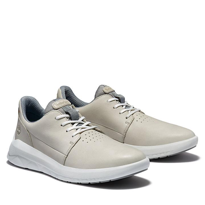 Bradstreet Ultra Sneaker for Men in White-