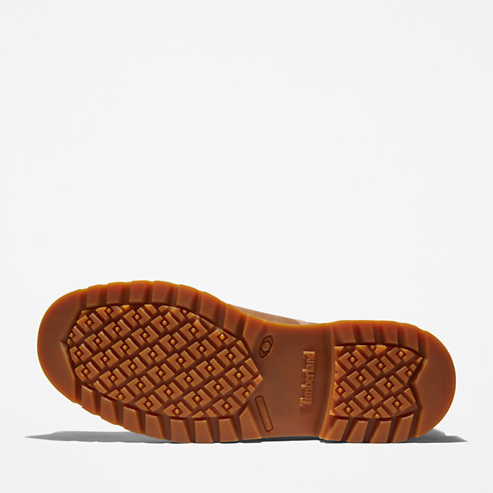 Larchmont II Chukka for Men in Light Brown-