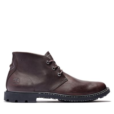 Belanger+EK%2B+Chukka+Boot+for+Men+in+Burgundy