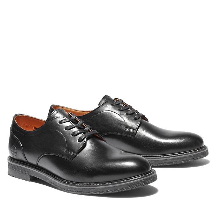 Oakrock LT Oxford for Men in Black-