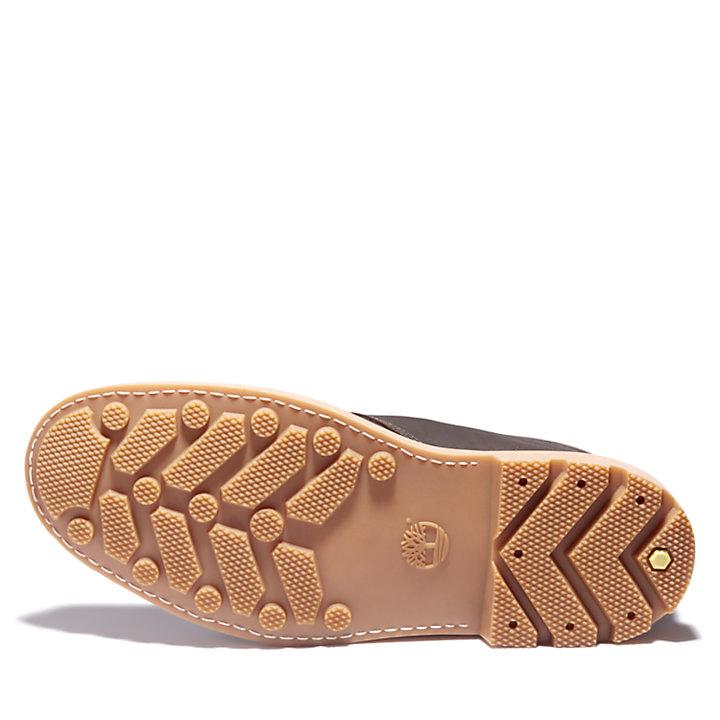 Belanger EK+ Chukka Boot for Men in Brown-
