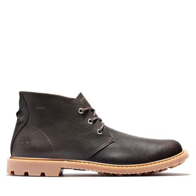 Belanger+EK%2B+Chukka+Boot+for+Men+in+Brown