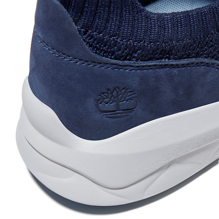 Bradstreet Ultra Sneaker for Men in Navy-
