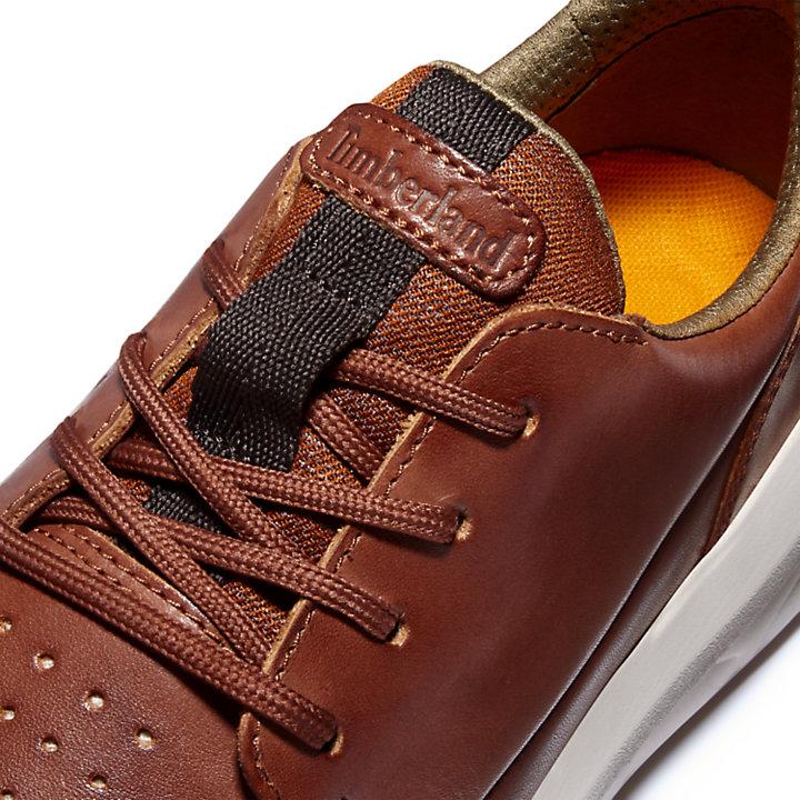 Bradstreet Ultra Sneaker für Herren in Braun-