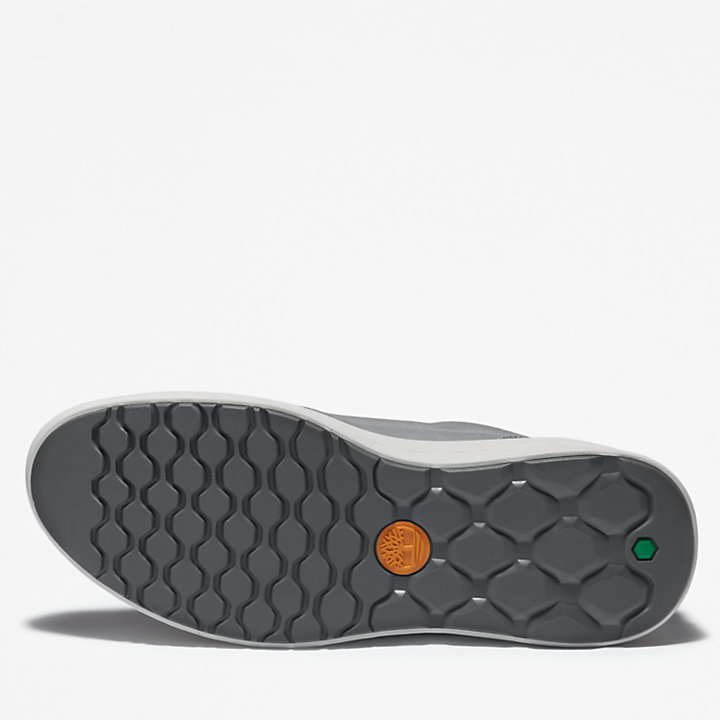Bradstreet Ultra Sneaker for Men in Grey-