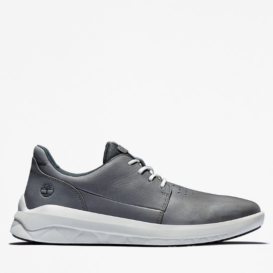 Bradstreet Ultra Sneaker for Men in Grey | Timberland