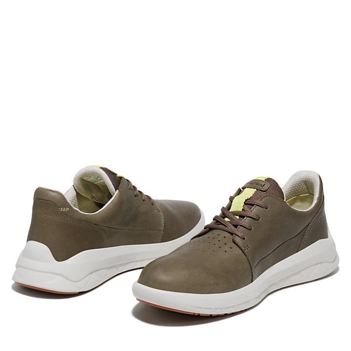 Bradstreet Ultra Sneaker für Herren in Greige-
