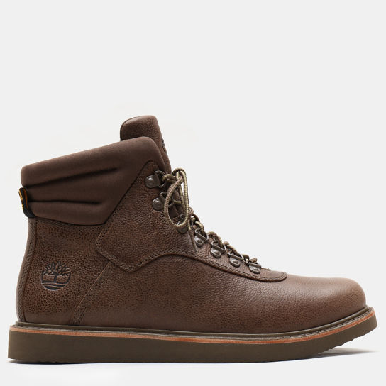 Bota Newmarket Archive para Hombre en Beis grisáceo | Timberland