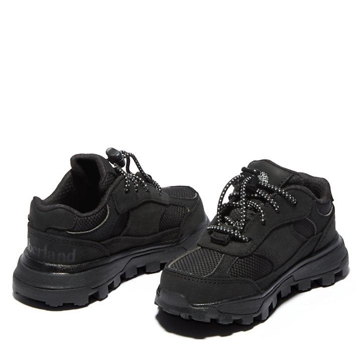 Trail Trekker Gore-Tex® Hiker for Toddler in Black-